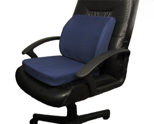 Foam For Car Seats front-826270