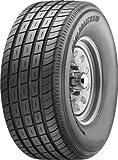 "Gladiator 20575R15 ST 205/75R15 STEEL BELTED REINFORCED Trailer Truck Tire 8 Ply 8pr 15 Inch 15 "" ST205 75R R15 Load Range D LRD"
