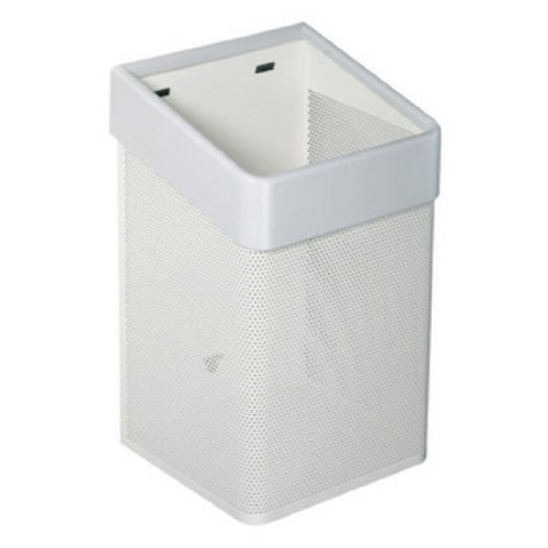 Wall Mounted Kitchen Trash Can