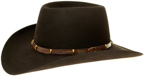 akubra-the-boss-chapeau-de-feutre-en-australie-tanbark-brown-marron-61