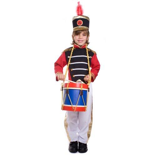 dress-up-america-jefe-de-banda-musical-disfraz-talla-s-4-6-anos-501-s
