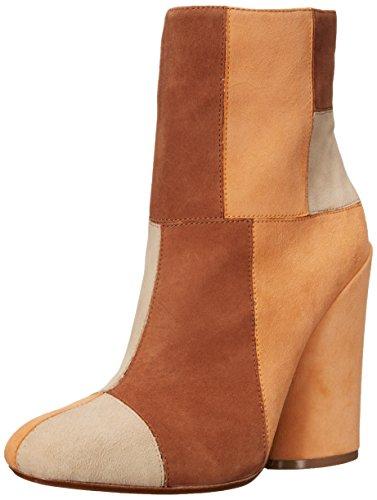 10-crosby-womens-emery-boot-toffee-apricot-khaki-8-m-us