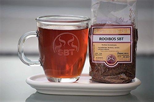 te-rooibos-sbt-saboreateycafe-100gr