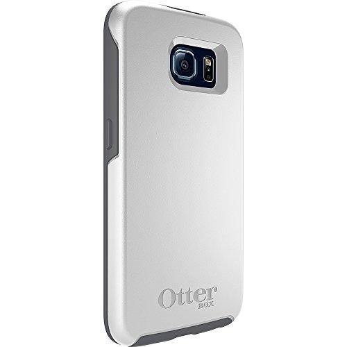 otterbox-serie-symmetry-custodia-per-samsung-galaxy-s6-ghiaccio-grigio