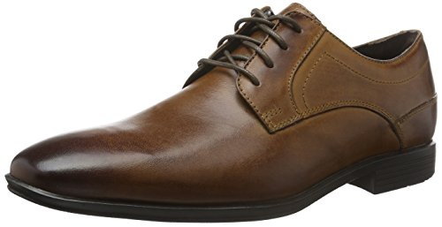 rockport-styleconnected-plain-toe-mens-derby-brown-braun-dk-brown-lea-85-uk-425-eu