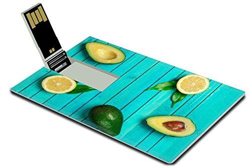 msd-32gb-usb-flash-drive-20-memory-stick-credit-card-size-image-id-38651934-food-and-drink-still-lif