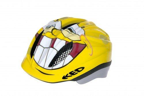 Helm KED Captn Sharky Gr. XS