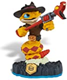 Skylanders Swap Force - Character Pack - RATTLE SHAKE