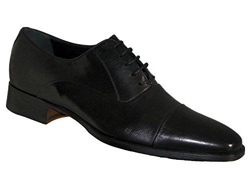 Scarpa classica stringata