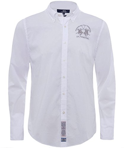 la-martina-slim-fit-camisa-de-osvaldo-l-blanco