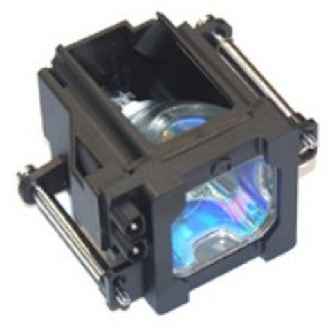 Jvc Hd-70G886 Projection Tv Assembly With High Quality Original Bulb Inside