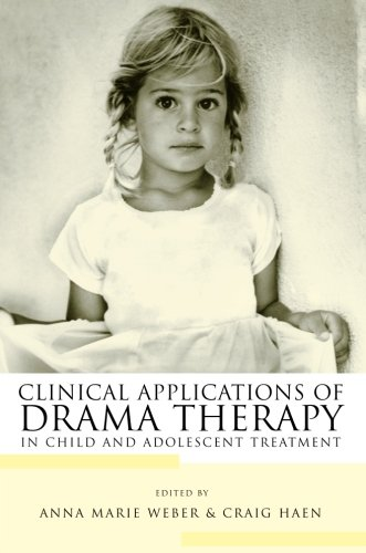 Clinical Applications of Drama Therapy in Child and...