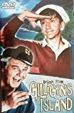 Rescue From Gilligans Island - 1978 Reunion Movie