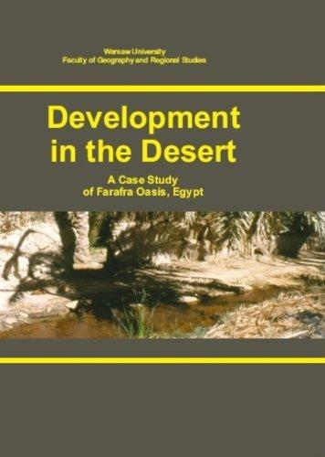 development-in-the-desert-a-case-study-of-farafra-oasis-egypt