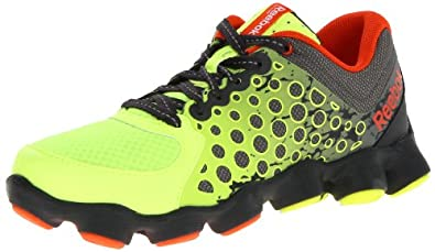 Reebok ATV19 Running Shoe (Little Kid Big Kid) 57d21c34a