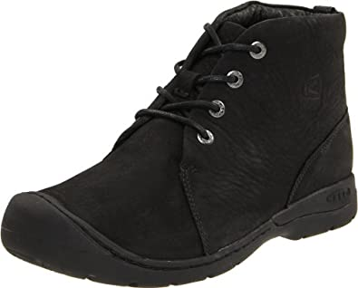7c2e453cb860e Keen Men's Bidwell Casual Boot