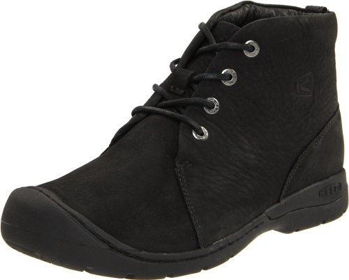 Keen Men's Bidwell Casual Boot