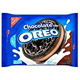 Oreo Chocolate Creme Cookies 482g