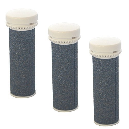 ivog-pedi-luv-100-extra-coarse-replacement-rollers-3-pack