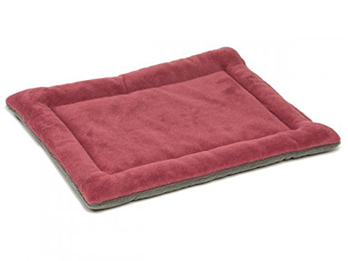 Lovely Baby Cozy Pet Kennel Mat Pad Cover Soft Bed Cushion for Small Medium Large Dogs and Cats YC-11003M-LY-M