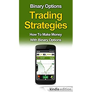 amazon binary option 100 payout