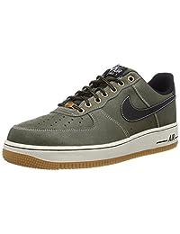Nike Air Force 1 Mens
