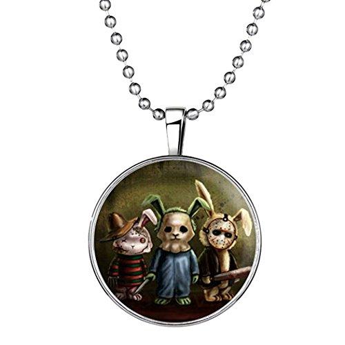 yc-superior-original-diseno-halloween-infierno-magic-conejo-luminoso-collar-con-colgante