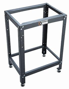 Surprising O Bench Dog Tools 40 133 Prostand Steel Leg Set Router Machost Co Dining Chair Design Ideas Machostcouk