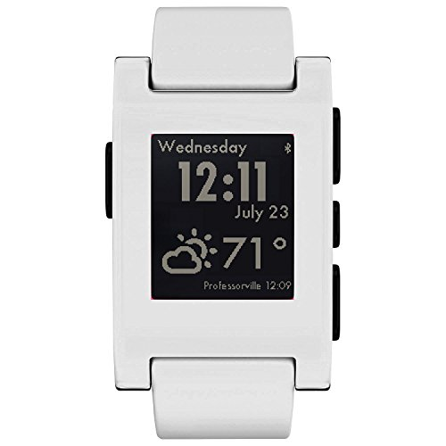 pebble-smartwatch-white
