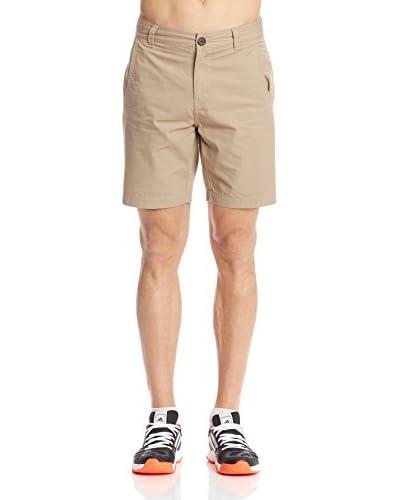 Adidas Short Neo Vl