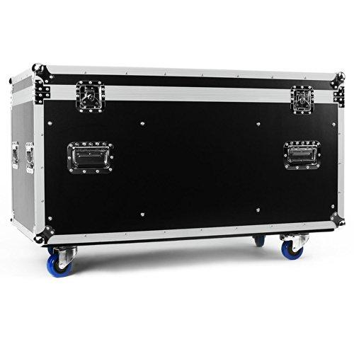 frontstage-transport-flight-case-box-multiplex-118-x-61-x-58cm-floor-rollers