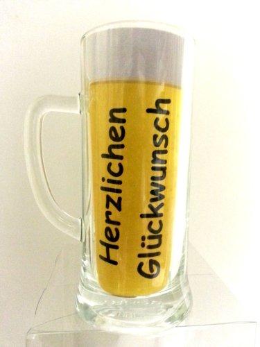 Geschenk Set Bierset Bier Geschenk Zum 70 Geburtstag Das Bei Frau