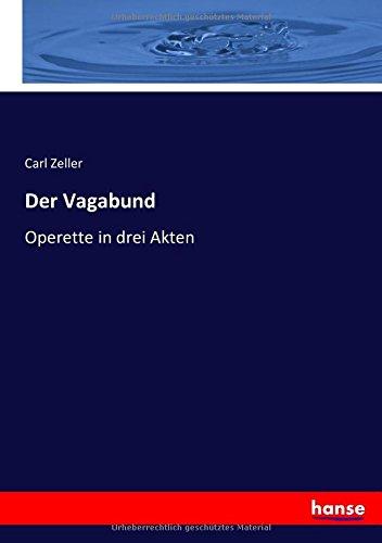 der-vagabund-operette-in-drei-akten