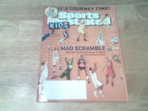 sports-illustrated-para-ninos-interior-de-microfibra-2013-ncaa-diseno-de-torneo-de-baloncesto-todos-