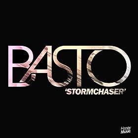 Stormchaser (Original Mix)