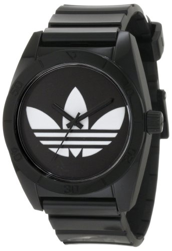 ADIDAS Originals - Unisex Watches - ADIDAS SANTIAGO - Ref. ADH2653
