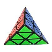 立体 パズル 4面体 三角形 黒素体