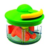 Prestige Vegetable Cutter