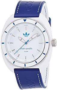 [アディダス]adidas 腕時計 STAN SMITH ADH9087  【正規輸入品】