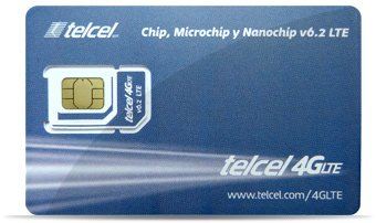 telcel-mexico-prepaid-sim-card-with-2gb-and-250-anywhere-minutes-lte-3-in-1-fits-all-devices