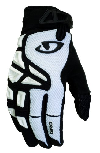 Giro Remedy Full-Fingered MTB Cycling Glove