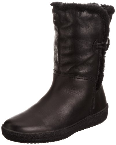 Panama Jack Women's Marguerite B2 Pull On Boots