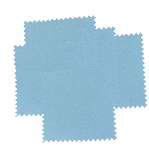 5pcs-utiles-de-plata-pano-de-pulido-de-plata-esterlina-limpiador-de-la-joyeria-anti-oscurecimiento-c