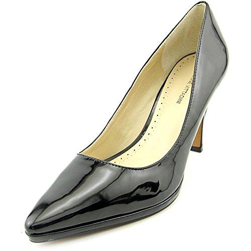 adrienne-vittadini-footwear-womens-johanna-dress-pump-black-85-m-us