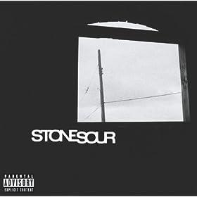 Stone Sour [Explicit]