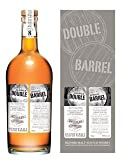 Double Barrel - Ardbeg & Glenrothes 70cl