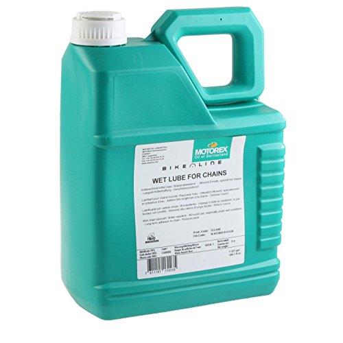 motorex-wet-lube-ol-nass-kettenschmiermittel-5-l-schmierstoff-wasserabweisend-513846