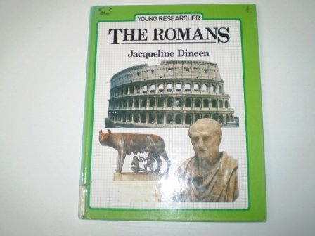 Childrens Books Reviews The Greeks The Romans The Incas