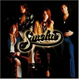 Smokie CD Album ( 18 Titel, incl. mexican girl, needels and pins , poor lady midnight baby , in the heat of the night , wild wild angels, if you think you know how to love me , stumblin' in, lay back in the arm of someone etc. )