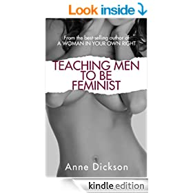 Teaching Men to be Feminist